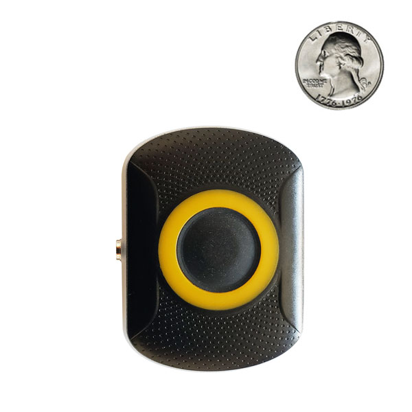 GPS tracker no momey monthly fee